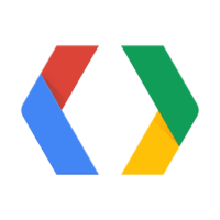 google-developers-logo (1)