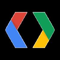 google-developers-logo (1)