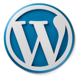wordpress 3d