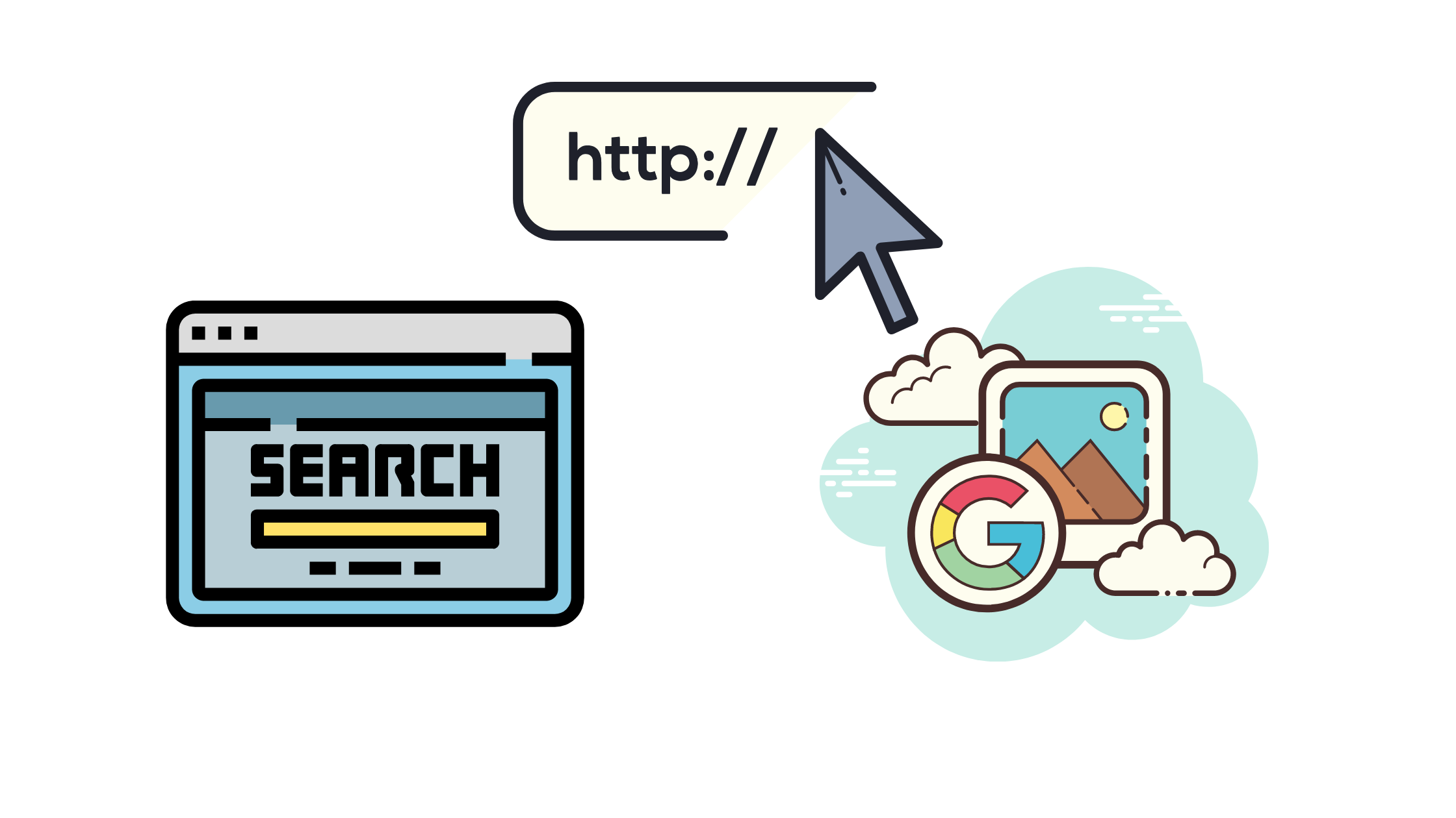 How-to-Add-Your-Site-to-Google-Search-Console-and-Why-is-it-Necessary