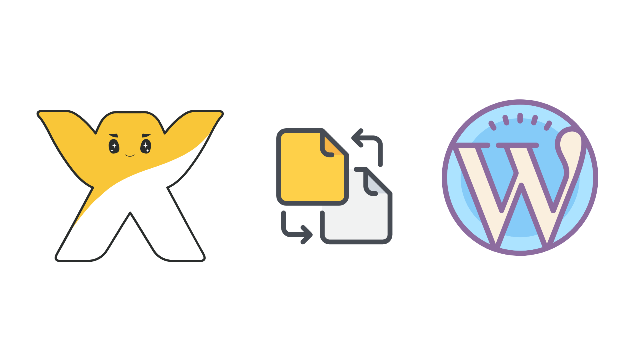 How To Migrate From Wix To WordPress