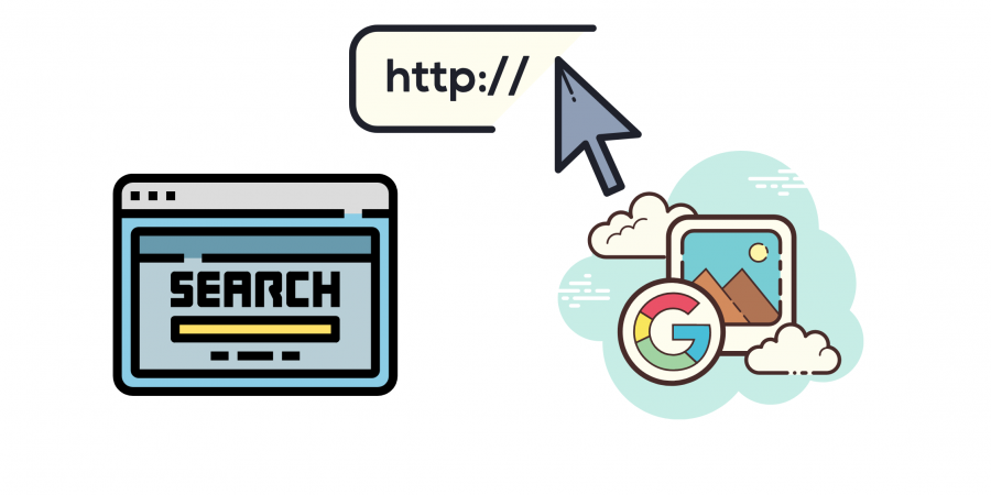 How to Add Your Site to Google Search Console and Why is it Necessary
